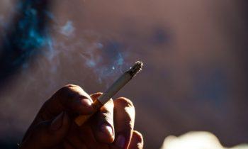 Cigarettes or e-Cigarettes