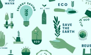Product is Eco-Friendly