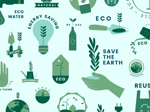 Checklist to Test if a Product is Eco-Friendly